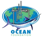 Guy Harvey Ocean Foundation web site