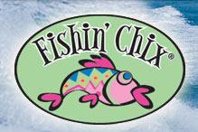 Fishin' Chix