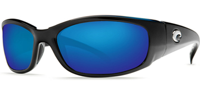 "Win these ""Hammerhead"" sunglasses from Costa Del Mar!"