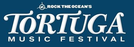 Tortuga Music Fest